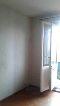 Продам 1-комнатную квартиру на ул. Горького - Фото 3