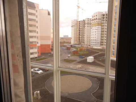 2-к.квартира, Квартал 2011, Павловский тракт - Фото 5