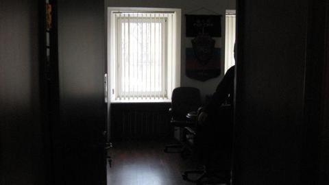 Аренда офиса 228.0 кв.м. Метро Новокузнецкая - Фото 3