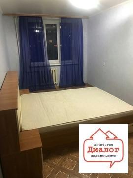 Сдам - 2-к квартира, 68м. кв, этаж 5/10 - Фото 4