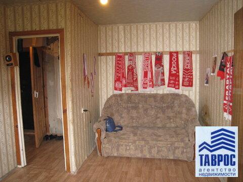 Продам 1-комнатную квартиру в Недостоево - Фото 5