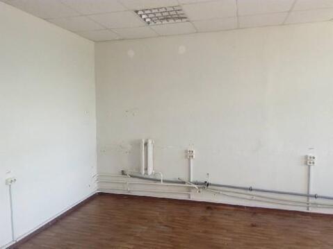 Аренда офиса, Тольятти, Ул. Гидротехническая - Фото 5