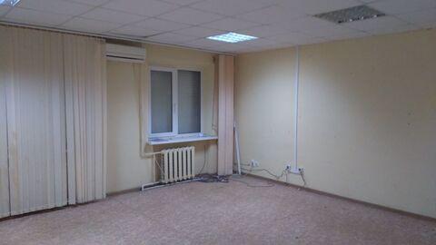 Продаю помещение свободного назначения (офисное)! - Фото 2