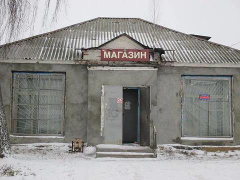Объявление №59767235: Продажа помещения. Киреевск, Центральная,