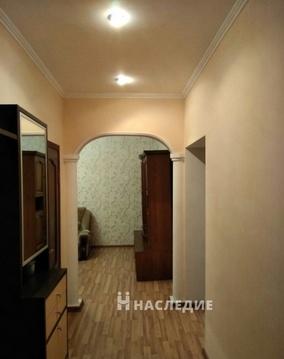 Продается 3-к квартира Пирогова, Купить квартиру в Сочи по недорогой цене, ID объекта - 323007157 - Фото 1