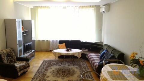 Без комиссии. Сдается квартира с дизайнерским ремонтом - Фото 3