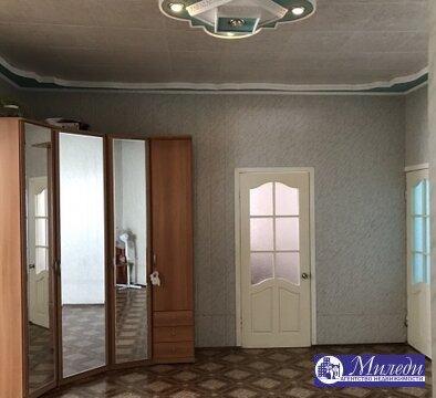 Продажа дома, Мокрый Батай, Кагальницкий район, Ул. Мира - Фото 5