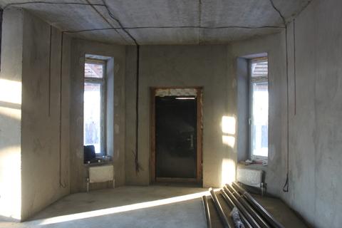 Большой дом в лучшем поселке бизнес класса Гайд Парк на Калужском ш. - Фото 4