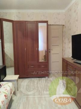 Продажа квартиры, Тюмень, Ул. Муравленко - Фото 3