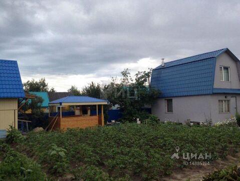 Продажа дома, Сургут, Ул. Университетская - Фото 2