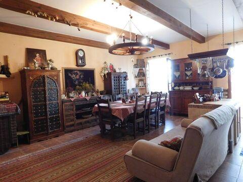 Продажа квартиры, Тольятти, Луначарского б-р. - Фото 4