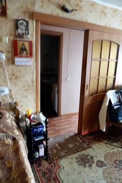 Продается 2 к. кв. в г. Раменское, ул. Серова, д. 13а/6 - Фото 3