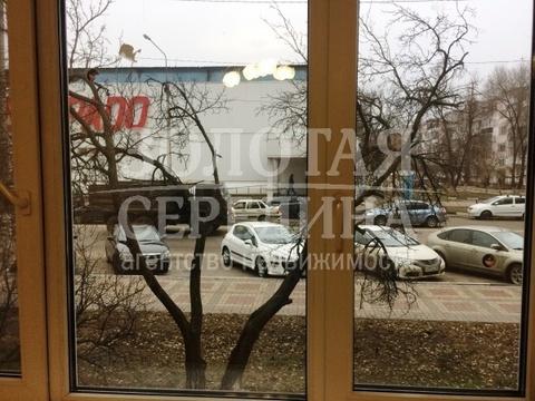 Продается 2 - комнатная квартира. Белгород, Победы ул. - Фото 2