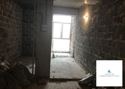 Краснодарский край, Сочи, ул. Виноградная,6 9