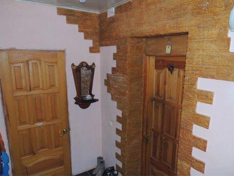 Продам отличный дом в пос. 9 Января - Фото 3
