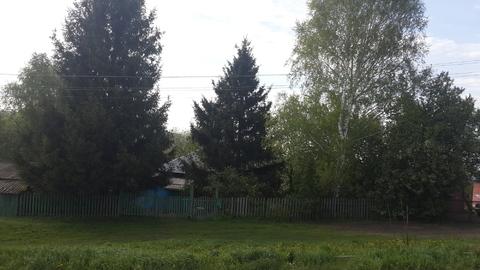 Дом-дача 60 км от Барнаула по Чуйскому тракту - Фото 3