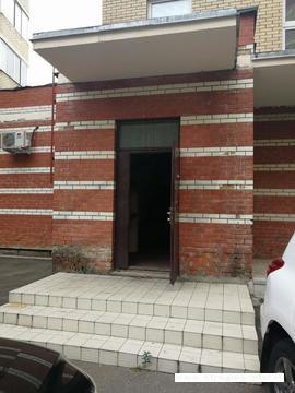 Сдается торговое помещение, Красногорск г, Опалиха мкр, 375м2 - Фото 4