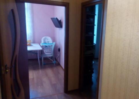 Продажа квартиры, Белгород, Ул. Толстого - Фото 4