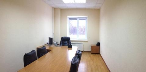 Офис от 14 кв.м, Балашиха. - Фото 2