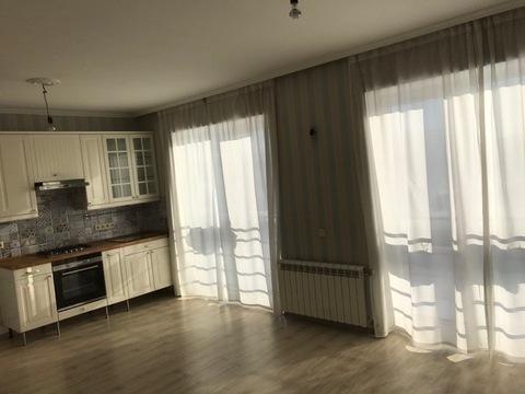 Продажа квартиры, Вартемяги, Всеволожский район, Ветеранов ул. - Фото 3