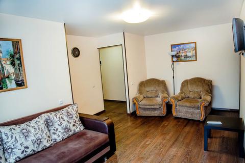 Сдам квартиру на Лидии Рябцевой 55 - Фото 4