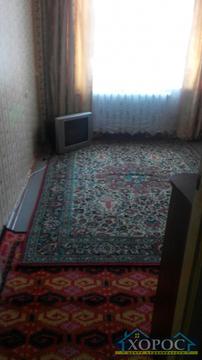 Продажа квартиры, Благовещенск, 2-й микрорайон - Фото 2