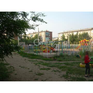 2 комн Туполева 14 - Фото 3