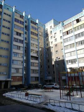 1к Электростальская, 2 1450 тыс - Фото 4