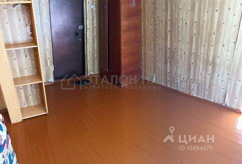 Продажа комнаты, Ухта, Ул. Дзержинского - Фото 2
