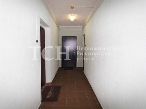 1-комн. квартира, Мытищи, ул Рождественская, 5 - Фото 4