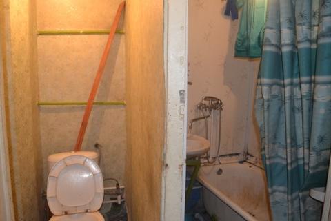 Продаю комнату в 14м. в 3х-комнатной квартире на Кронштадской 4а - Фото 3