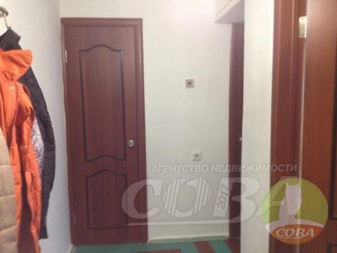 Аренда квартиры, Тюмень, Ул. Республики - Фото 3