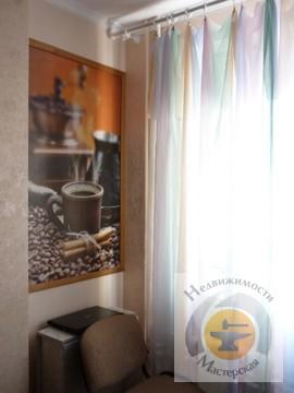 Однакомнатаня квартира в новом доме на Сызранова - Фото 5