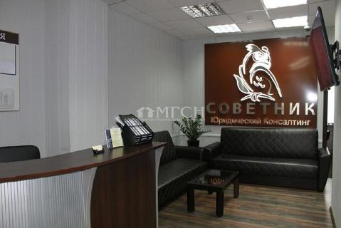 Аренда офиса 30 кв Сусальный Нижний переулок аренда офисов центр гамсоновский