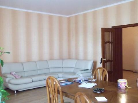 Продажа дома, Тольятти, Ул. Полевая - Фото 4