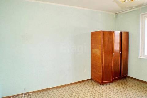 Продам 1-комн. кв. 36.1 кв.м. Чебаркуль, Октябрьская - Фото 2