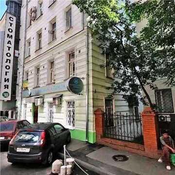 Продажа квартиры, Гоголевский бул. - Фото 4