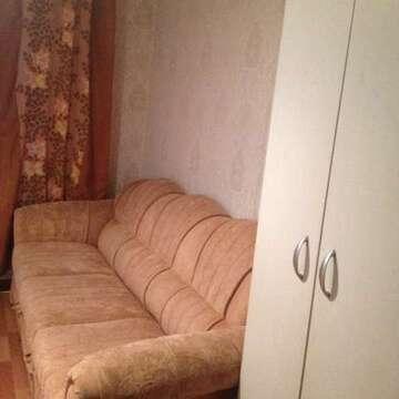 Комната ул. Гурьевская 47 - Фото 2