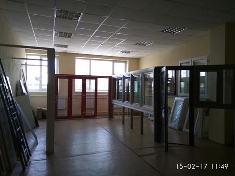 Сдается помещение свободного назначения 132,8м2 на 2 эт в Парголово - Фото 4