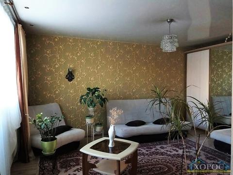 Продажа квартиры, Благовещенск, Ул. Трудовая - Фото 1