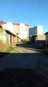 Продажа гаража, Орел, Орловский район, Ул. Машкарина - Фото 4