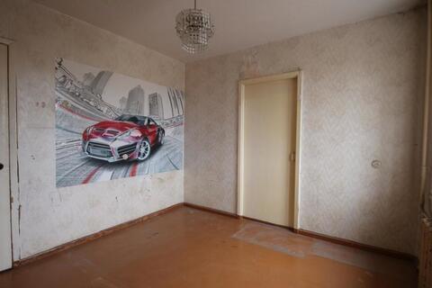 Продажа квартиры, Череповец, Строителей пр-кт. - Фото 3