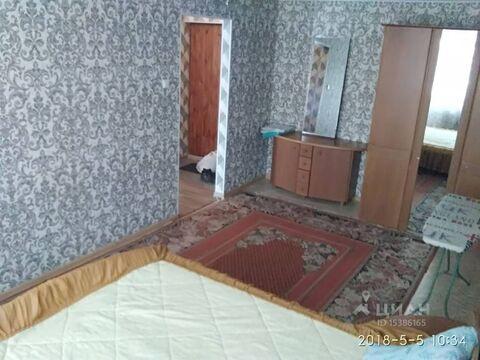 Аренда квартиры посуточно, Оренбург, Ул. Ноябрьская - Фото 1