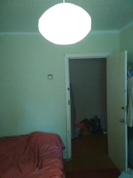 Объявление №49048177: Продаю 3 комн. квартиру. Белгород, ул. Садовая, 63,
