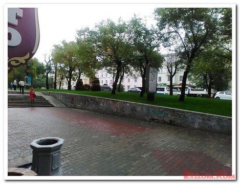 Аренда торгового помещения, Хабаровск, Ул. Карла Маркса 37 - Фото 2
