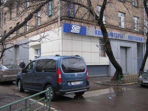 Продажа квартиры, м. Достоевская, Ул. Трифоновская - Фото 4