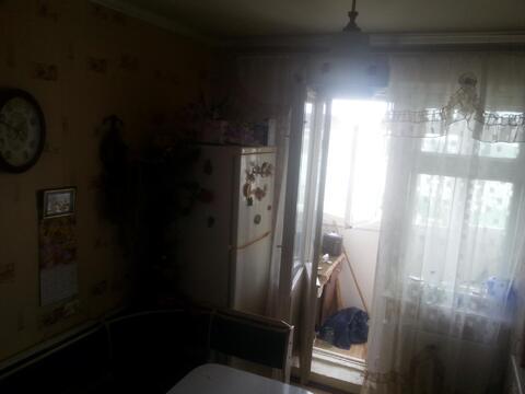 Продается 3-х комнатная квартира Кубинка-1 - Фото 2