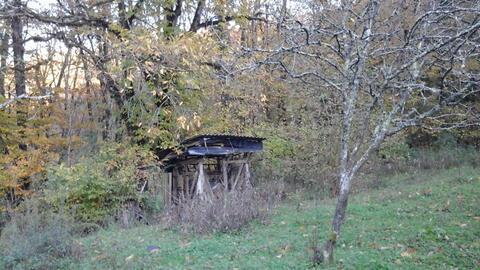 Продажа земельного участка, Сочи, Ул. Центральная - Фото 5