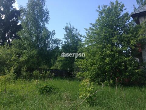 Дом деревня Левашово 10 соток - Фото 3