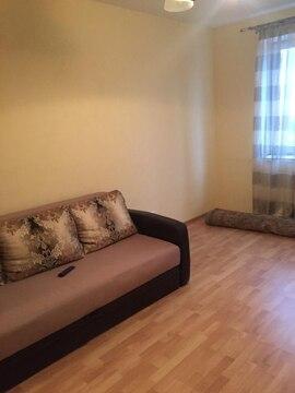 1 комнатная квартира 43.5 кв.м. в г.Жуковский, ул.Солнечная д.15 - Фото 5